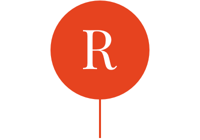 r for relationships